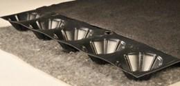 BHC 920 Composite Drainage Board