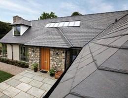 Roofing Slates