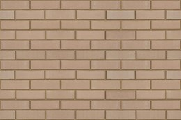 Smooth Grey- Clay bricks