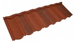 Metrotile Bond 450 - Metal tiles