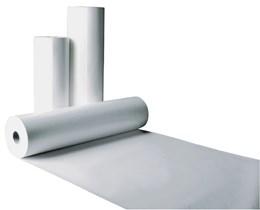 Evalon® - Roofing membrane