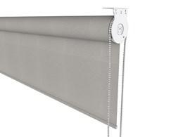 ShadeTech RBL-C - Deltablock - Roller blind system