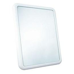 High Security Mirror