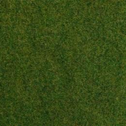3230 Classic - Carpet