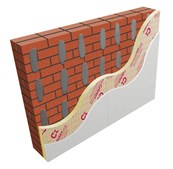 Celotex PL4000 - Insulation board