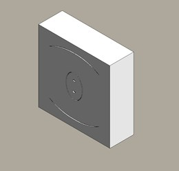 Acoustic detectors
