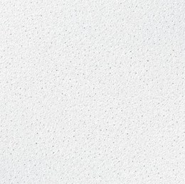 Sahara MicroLook - Ceiling tile system