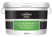 Covermatt Obliterating Emulsion
