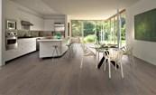 Classic Nouveau Collection Flooring