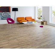 14 mm and 22 mm Solid hardwood flooring