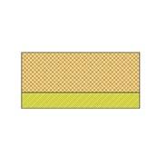 Hardwood Block Sheeting Plywood General