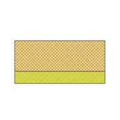 Hardwood Parquet Panel Sheeting Plywood General