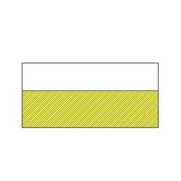 Linoleum Sheeting Plywood General
