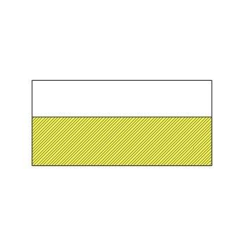 Linoleum Sheeting Sheeting Plywood General