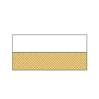 Linoleum Tile Hardboard