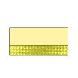 Carpet Tiles Sheeting Plywood General