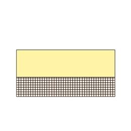 Carpet Tiles Latex Cement