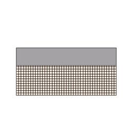 PVC Tile Latex Cement General