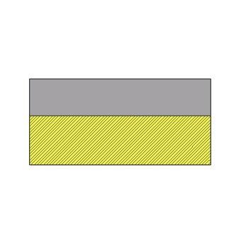 PVC Tile Sheeting Plywood General