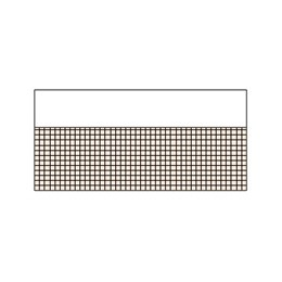 Sheet Linoleum Latex Cement
