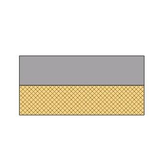 Sheet PVC Hardboard