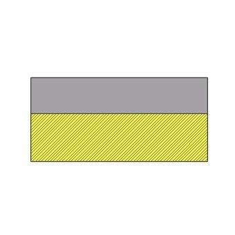 Sheet PVC Sheeting Plywood General