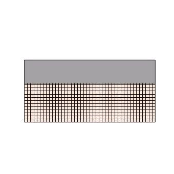 Sheet PVC Latex Cement