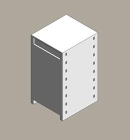 Static inverter power supply units