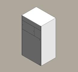 Uninterruptible power supply (UPS) units