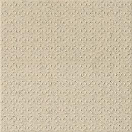 Kerastar Diamond - Wall and Floor Tiles