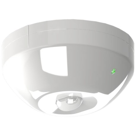 Addressable LED Emergency Lighting Corridor Luminaire - EL-DL2