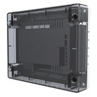 Addressable Dual Relay Controller with SCI - CHQ-DRC(SCI)
