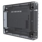 Addressable Single Zone Monitor with SCI - CHQ-SZM(SCI)