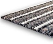 PathMaster Budget - Entrance matting