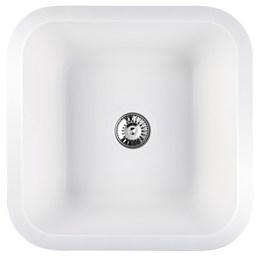 Samsung Staron Sink A1181