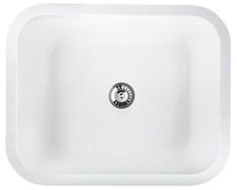 Samsung Staron Sink A1231