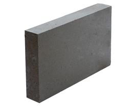 Standard Grade Multi Plate