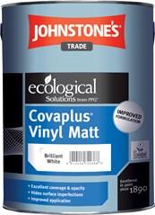 Covaplus Vinyl Matt