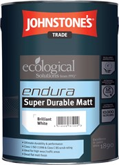Endura Super Durable Matt