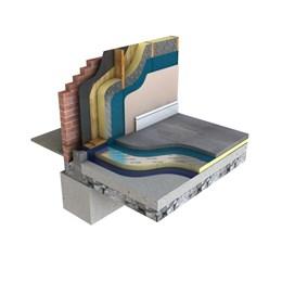 Eurothane® GP -Insulation