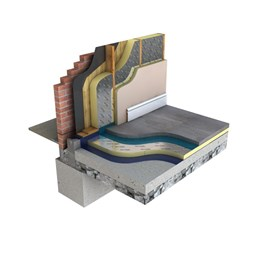 Eurothane® PL - Insulation