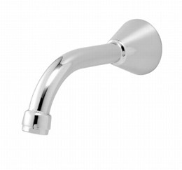 Rada SP W150 Wall Mounted Basin Spout