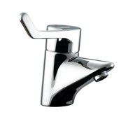 Contour 21 Thermostatic Sequential Basin Mixer