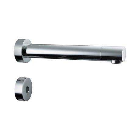 Sensorflow 21 Wall Spout 23 cm - Separate Sensor