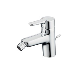 Concept Single Lever One Hole Bidet Mixer