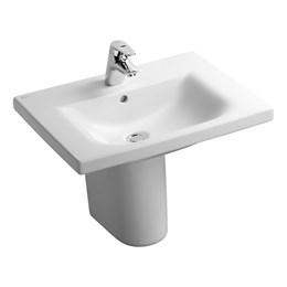 Concept Vanity 60 cm Washbasin