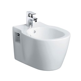 Santorini Wall Mounted Bidet