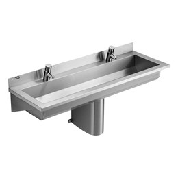Calder Washing Trough
