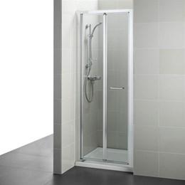 Kubo Bi-Fold Door