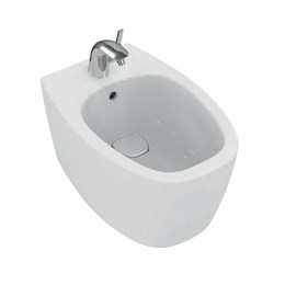 Dea Wall Mounted Bidet
